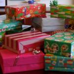 SantaShoebox1