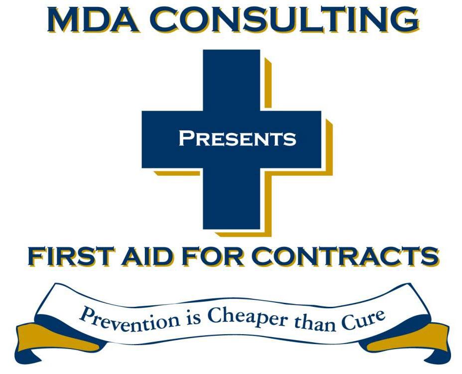 mda-first-aid