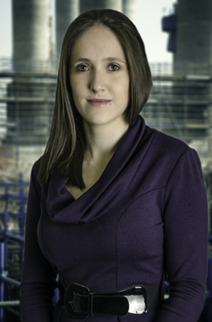 Michelle-Kerr